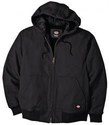 Win a Dickies Jacket ($107)