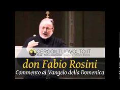 Commento al Vangelo del 14 giugno 2015 - don Fabio Rosini
