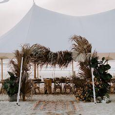 Moonlit pathways by the ocean 🌙⭐️✨ Wedding Gate, Wedding Venues, Pathways, Marie, Wedding Inspiration, Lounge, Ocean, Create, Instagram