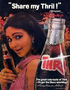 25 Vintage Ads Featuring Bollywood Celebrities That'll Take You Down Memory Lane Vintage Advertising Posters, Old Advertisements, Vintage Posters, Vintage India, Vintage Ads, Vintage Prints, Vintage Food, Vintage Stuff, India Poster
