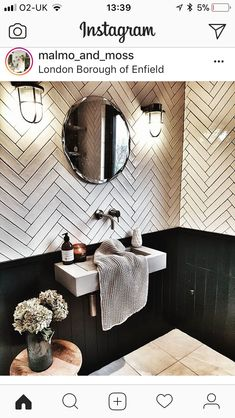10 Simple and Crazy Ideas Can Change Your Life: Master Bathroom Remodel Dreams b… – Badezimmer Ideen Inexpensive Bathroom Remodel, Small Shower Remodel, Budget Bathroom Remodel, Bathroom Remodeling, Bathroom Ideas, Restroom Remodel, Bathtub Remodel, Bathroom Storage, Remodeling Ideas
