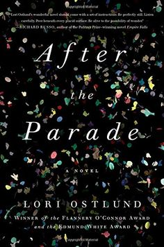 After the Parade: A Novel by Lori Ostlund http://www.amazon.com/dp/1476790108/ref=cm_sw_r_pi_dp_gI5pwb1ZMPYVV