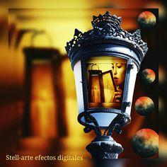 https://www.facebook.com/imagenesyefectosdigitales/ Stell-arte efectos digitales