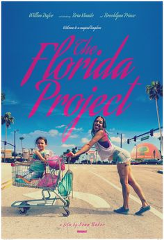 Watch->> The Florida Project 2017 Full-MovieS Online Films Hd, Hd Movies, Movies To Watch, Movies Online, Movies And Tv Shows, Movie Tv, 2017 Movies, Film Watch, Movies Free