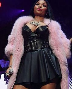 Nicki Minaj Rap, Nicki Minja, Nicki Minaj Outfits, Nicki Minaj Barbie, Hottest Female Celebrities, Celebs, Nicki Minaj Pictures, Black Barbie, Rihanna