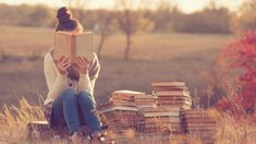 8 Easy Steps for Staring a Book Club. Great Tips for organizing and planning for your book club group. Get the best book club suggestions. Kindle Ebooks, Persona Feliz, Fallen Book, Hobbies For Women, Cheap Hobbies, Finance Books, Justgirlythings, Social Anxiety, Knowing God