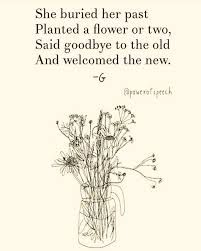 Image result for quotes about receiving flowers