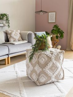 Bodo, Cheap Cushion Covers, Beige Art, Cushions, Pillows, Berber Rug, Room Rugs, Interior Styling, Home Accessories
