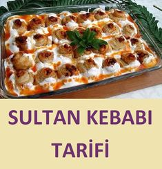 My Favorite Food, Favorite Recipes, Turkish Kitchen, Kebab Recipes, Tasty, Yummy Food, Iftar, Turkish Recipes, Food And Drink
