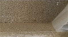 Фазенда 16.10.2016 Скандинавская спальня http://www.yourussian.ru/163831/фазенда-16-10-2016-скандинавская-спальня/   Только в нашей стране есть особая категория людей — в законные выходные они выезжают за город на свои шесть соток и работают там с утроенной силой. Как превратить свою загородную дачу в фазенду мечты? Все заветные дачные желания исполняют профессионалы из программы «Фазенда»!