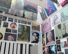 #documenta #documenta13 #modernart #art #kunst #modernekunst #kassel