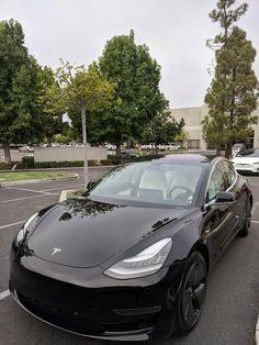 500 Tesla Model 3 Ideas In 2020 Tesla Model Tesla Model