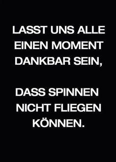 sprüche #werkennts #lol #sprüchen #männer #sprüchezumnachdenken #laughing #lachen