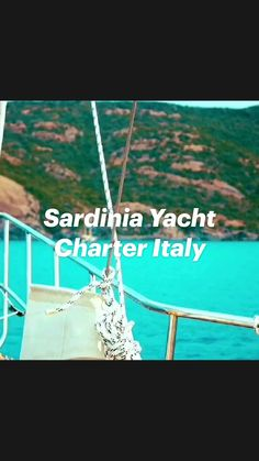 Sailing Holidays, Cruise Holidays, Boat Hire, Boat Rental, Cruise Italy, Sailing Cruises, Family Destinations, Yacht Boat, Motor Yacht