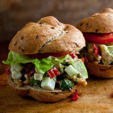 vegetarian thanksgiving recipes.
