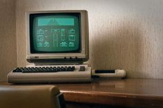 This Documentary Explores the Life of Commodore Creator Jack Tramiel