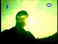 Φεύγω για μένα-Μαζωνάκης Greek Music, My Music, Northern Lights, Songs, Nature, Travel, Greece, Music, Viajes