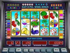 Игровой Автомат Gopher