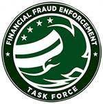 Financial Fraud Enforcement   Lyoness America Violating Pyramid, Ponzi, Business Opportunity & Security Regulations?