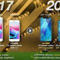 Apple sẽ trình làng iPhone 2 SIM và có tốc độ gigabit LTE trong năm 2018?