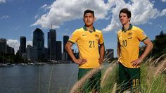 FFA's Asian Cup snub to Adelaide is a disgrace Football Images, Ffa, Asian, Sports, Hs Sports, Soccer Pictures, Sport