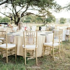 Event organizers that specialize in weddings, flowers and decor. Destination Wedding Planner, Wedding Coordinator, Intimate Weddings, Unique Weddings, Outdoor Furniture Sets, Outdoor Decor, Event Styling, Wedding Photoshoot, Event Planning