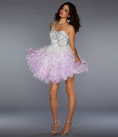 Finding the perfect Unique Homecoming Dresses 2014 for the right price can be difficult to find, especially with homecoming just around the corner for both Oswego high schools. Unique Homecoming Dresses, Lilac Prom Dresses, Prom Dress 2013, Lilac Dress, Prom Dresses For Sale, Designer Prom Dresses, Prom Dresses With Sleeves, Graduation Dresses, Fabulous Dresses