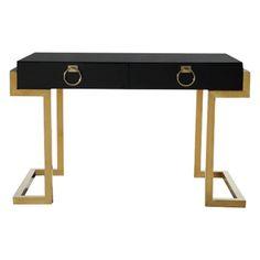 Destiny Desk