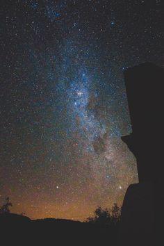 Night sky - Montagu Night Skies, Northern Lights, Sky, Nature, Photography, Travel, Heaven, Naturaleza, Photograph