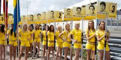 archives race queens, hotess tuning et salon, grid girls et dream cars: ARCHIVES : racequeens/grid girls