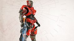 Unboxing the Beautiful Destiny World Of 3A Titan With the pre-order of the World of 3A Warlock available now we take a look back and unbox their first Destiny product the Titan. July 09 2016 at 02:00AM  https://www.youtube.com/user/ScottDogGaming