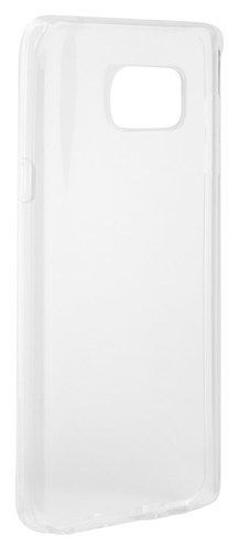 Random Order - Case for Samsung Galaxy Note 5 Cell Phones - Clear