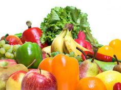 Diät-Check: Volumetrics ist ein Artikel mit neusten Informationen zu einem gesunden Lebensstil. Auch die anderen Artikel von EAT SMARTER bieten Neuigkeiten zu den Themen Ernährung, Gesundheit und Abnehmen.