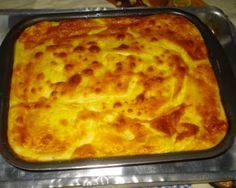 Imagem - Tortilha de Batata