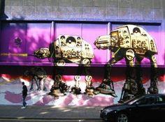 grafites-star-wars_8