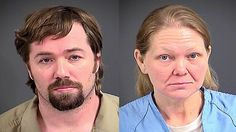Judge sets bond at $100K for couple accused in Heather Elvis mur - WCIV-TV | ABC News 4 - Charleston News, Sports, Weather