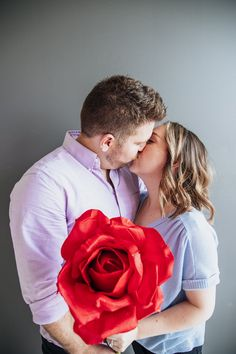 Valentine Mini's | Brinn Marie Photography #utahphotographer #valentineminis #studiophotography  #valentinestudiominis #utahphotographer #bemyvalentine #valentinesday #valentinesgift #truelove Utah Photographers, Mini S, Be My Valentine, True Love, Studio, Couples, Kids, Photography, Real Love