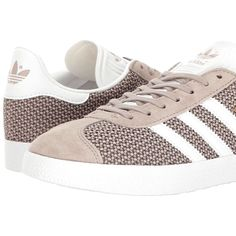 Adidas Shoes 80% OFF! ►► Click To Shopping Now) Adidas Shoes | Adidas Originals WomenS Gazelle Fashion Sneakers | Color: Gray/Tan | Size: 8 #Adidas #Adidasshoes #shoes #style #Accessories #shopping #styles #outfit #pretty #girl #girls #beauty #beautiful #me #cute #stylish #design #fashion #outfits #diy #design