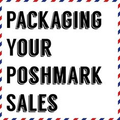 super easy ways of shipping your Poshmark sales. How to use the tools on Poshmark to manage my sales or purchases. Easy read. How to become a Poshmark Poshparty Host! Learn how to sell 46 items in 24 hours on Poshmark, list like a PRO, make tons of money while building your own wardrobe. Poshmark tips and tricks, and poshmark hacks. Best blog to find all your Poshmark needs. Make your Poshmark covershots POP!