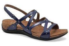 sooooo sensible looking BORING Jovie - Dansko Shoes & Footwear… Shoes Flats Sandals, Dansko Shoes, Leather Sandals, Flat Sandals, Plantar Fasciitis Shoes, Leather Belt Buckle, Slingback Sandal, Slingbacks, Comfortable Sandals
