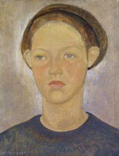 Ida by bosquet