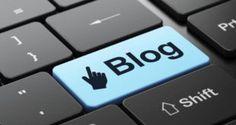 Niş Blog İle İnternetten Para Kazanma
