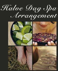 Boerderij Spa - Spa, wellness, kuuroord, heerlijk ontspannen en gezond voelen.