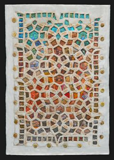 Diane Savona — Maps