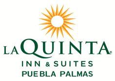 La Quinta Inn&Suites Puebla se encuentra ubicado en la mejor zona de Angelopolis cerca del Hospital Puebla, el Complejo Cultural y sobretodo cerca de las Plazas más importantes de Puebla  simplemente un hotel de altura y buen gusto!!
