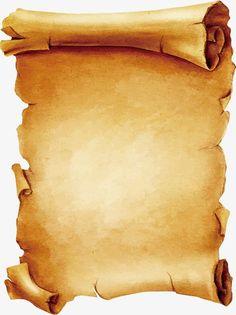 Old Paper Background, Banner Background Images, Invitation Background, Textured Background, Scroll Tattoos, Borders For Paper, Digital Art Girl, Scripture Art, Floral Border