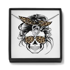 skull necklace womens skull necklace wind waker skull necklace tattoo skull necklace pendant skull necklace silver skull necklace meaning skull necklace bloodstained skull necklace gold skull necklace mens skull necklace amazon skull necklace ajpw skull necklace aj skull necklace australia skull necklace argos skull necklace and earrings skull necklace and bracelet skull necklace alex and ani making a skull necklace Necklace Tattoo, Skull Necklace, Men Necklace, Gold Necklace, Pendant Necklace, Gold Skull, Wind Waker, Argos, Silver Necklaces