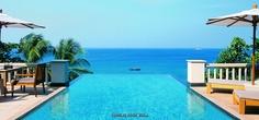 honeymoon destination...cant wait!