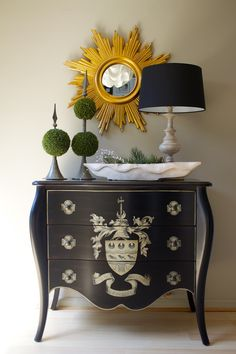 25+ editorial-worthy entry table ideas designed with every style