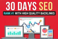 In this package we will make EVERY DAY new #backlinks for you, all from #uniquedomains and unrepeated.For this package we selected only #highauthoritylinks, so your site will receive #qualitylinks on daily basis.